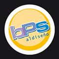 logo bps2018 120x120
