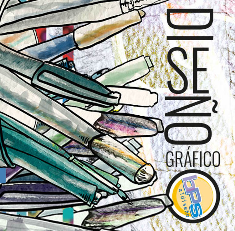 IC-DISEÑO GRAFICO2