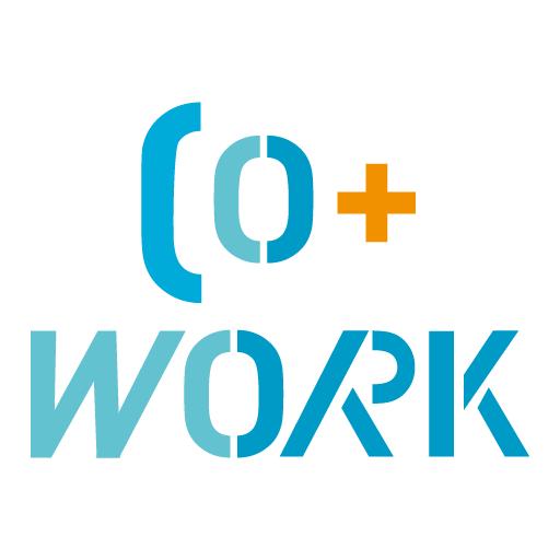 Icono-COWORK-512x512