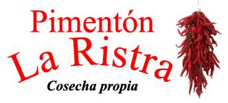 Logo-Pimenton-la-ristra_332x150