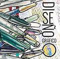 IC-DISEÑO GRAFICO2 120x120