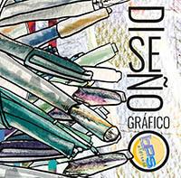 IC-DISEÑO GRAFICO2 200x200
