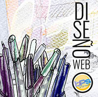IC-DISEÑO WEB 200x200