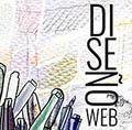 IC-DISEÑO WEB2 120x120